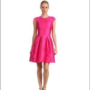 pink kate spade dress never worn